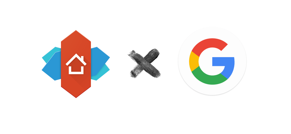 How to get true Google Now integration in Nova Launcher